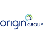 Origin Group