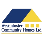 Westminster Community Homes