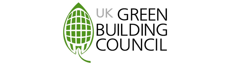 UK Green Council