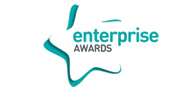 Enterprise Awards