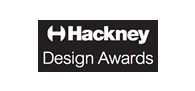 Hackney Design Awards