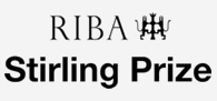 RIBA Stirling Awards