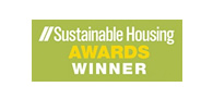 Sustainable Housing Awards